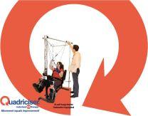 Quadriciser Manufacturing - Instruction Manual - 2008 - 2013