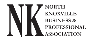 North Knoxville Business and Professional Assoc